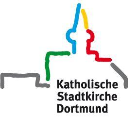 Katholische Stadtkirche Dortmund
