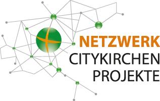 Netzwerk CITYKIRCHEN PROJEKTE